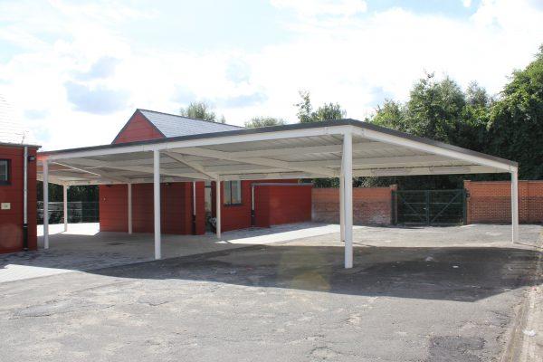 Bray – Ecole communale